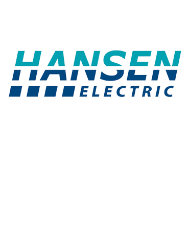 Hansel Electric logo
